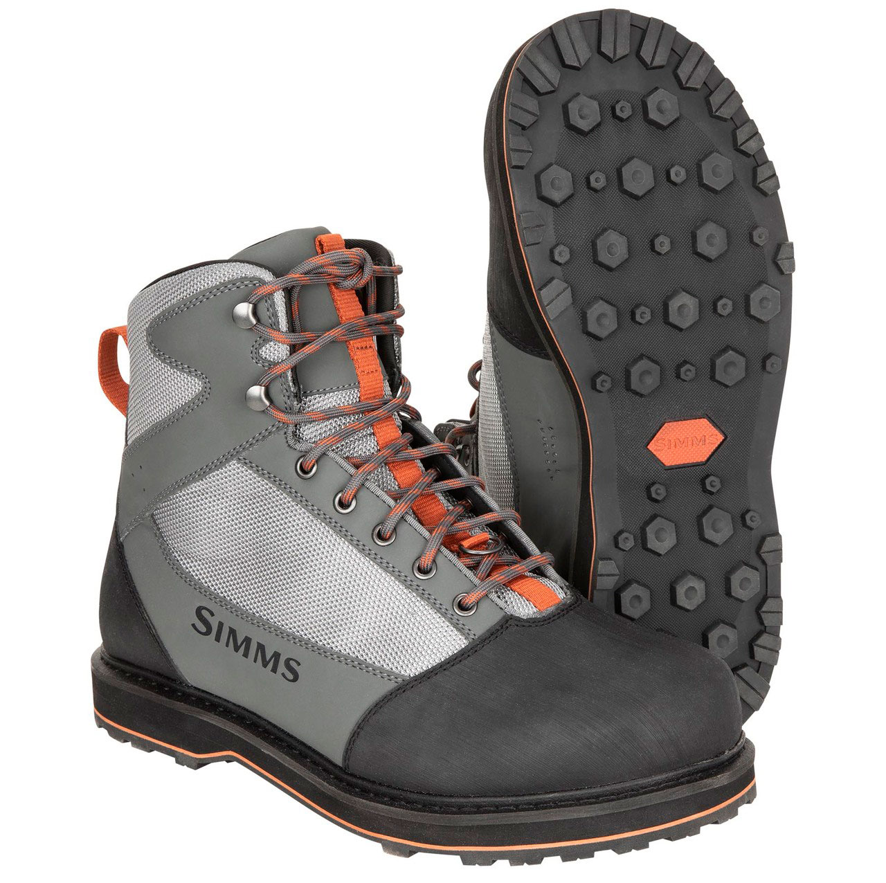 botas-simms-tributary-2021-wading-boots