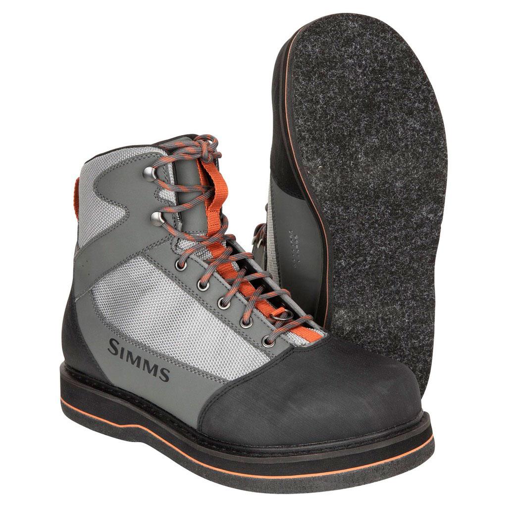 botas-simms-tributary-felt-fieltro-wading-boots-2021