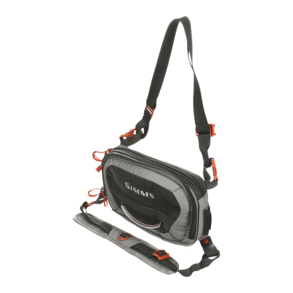 Chest Pack Simms Freestone