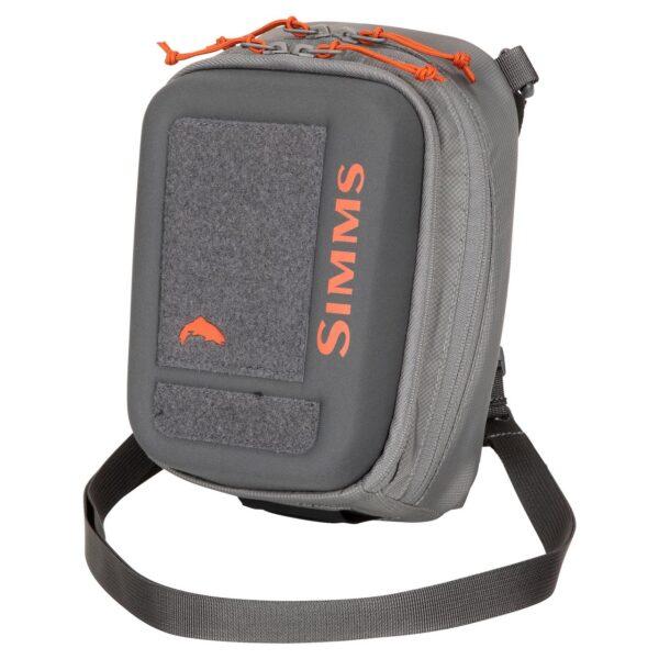 Chest Pack Simms Freestone 2021