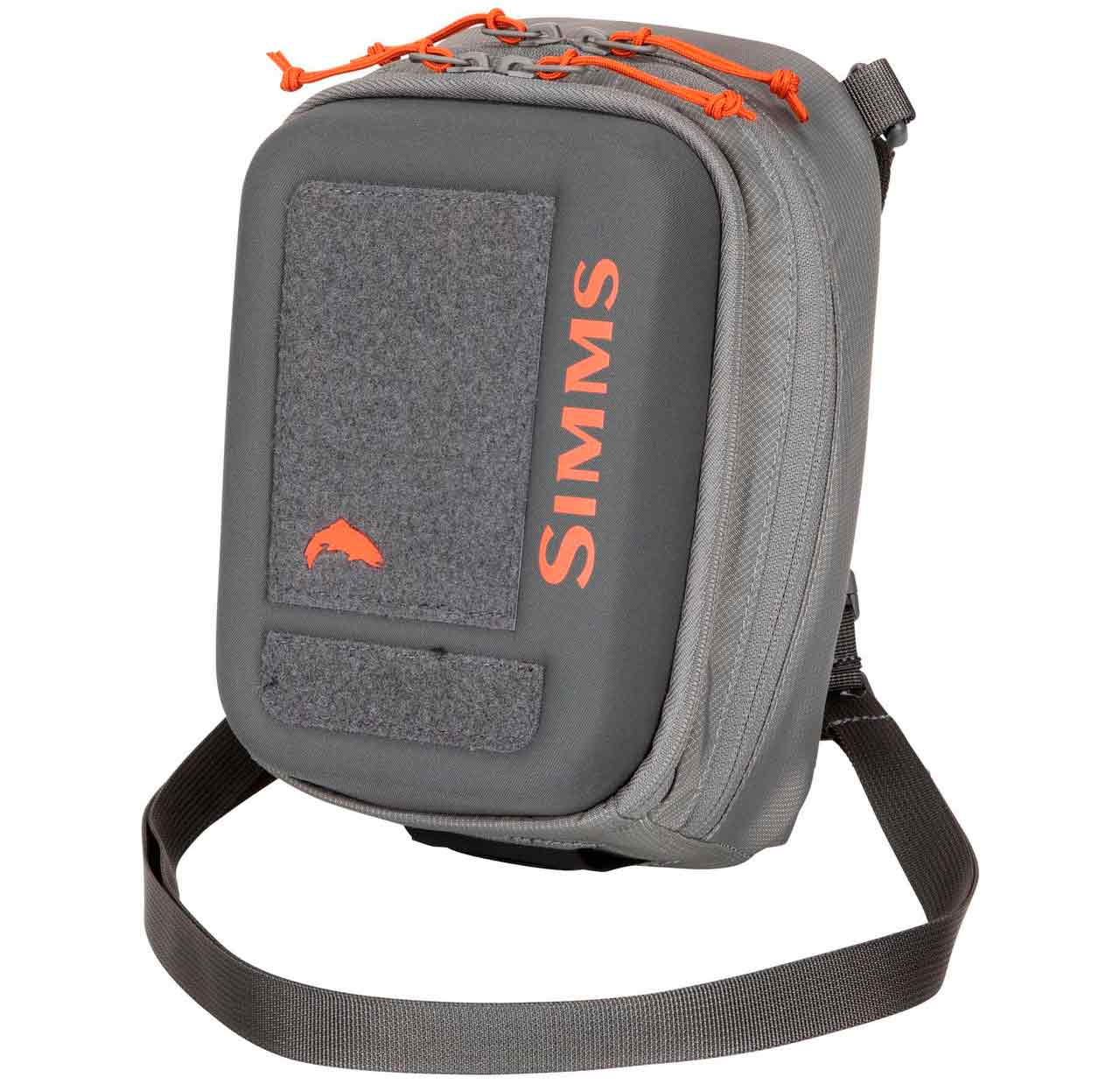 simms-freestone-chest-pack-pewter_2021