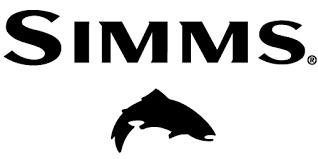 simms-logo-2