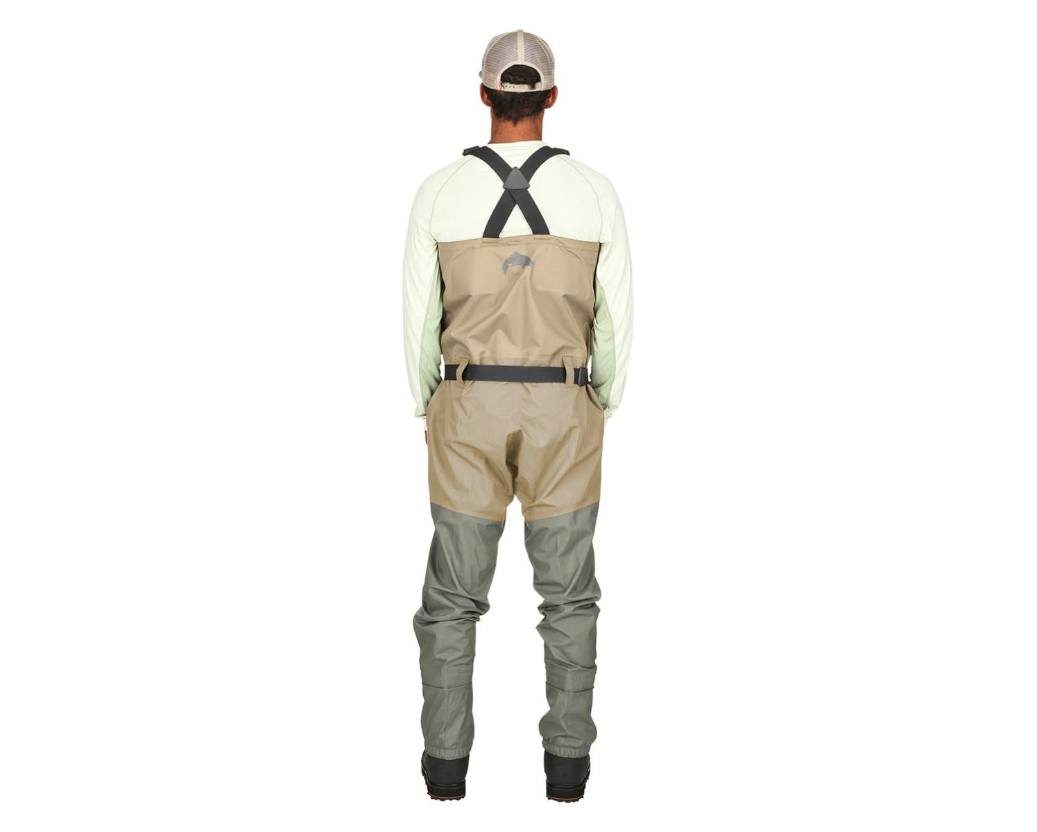 vadeador-simms-tributary-back-waders