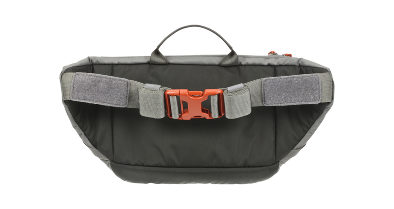 Freestone tactical hip pack