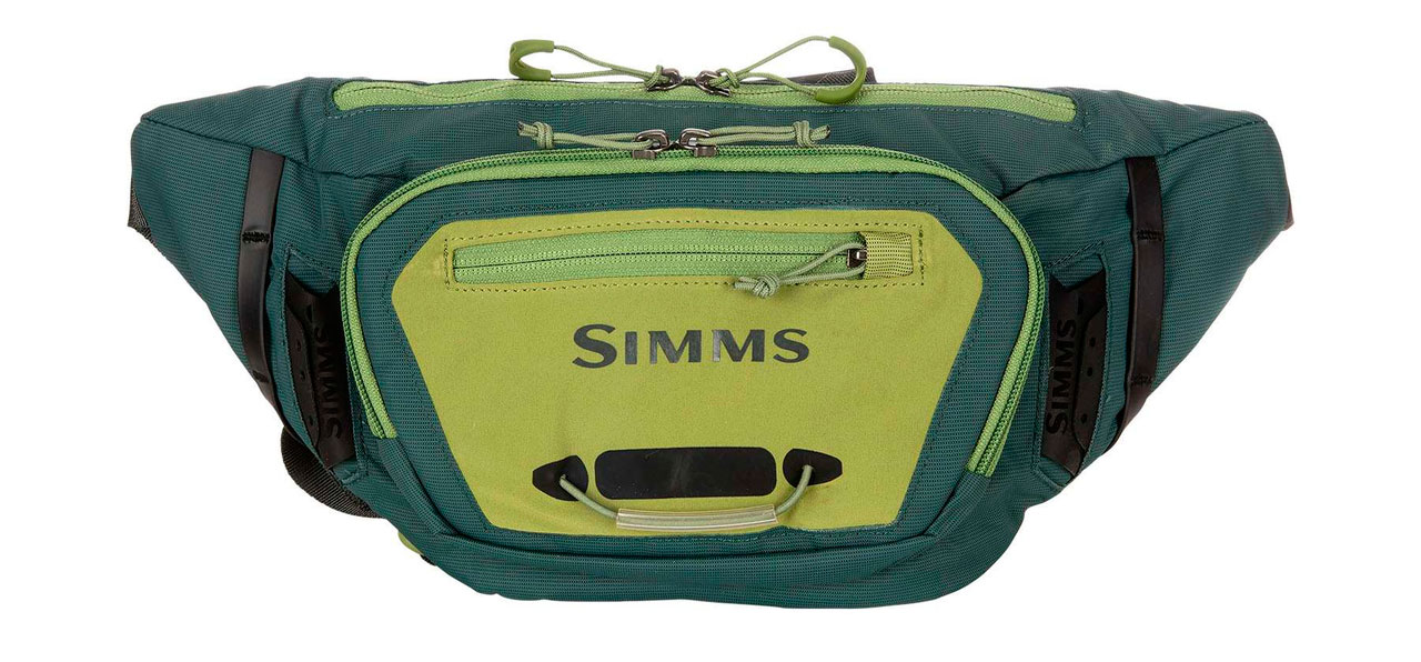 SIMMS-Freestone-Tactical-Hip-Pack-Shadow-Green-2021