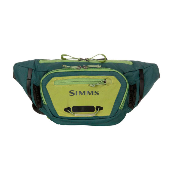 Tactical Hip Pack Simms Freestone 2021