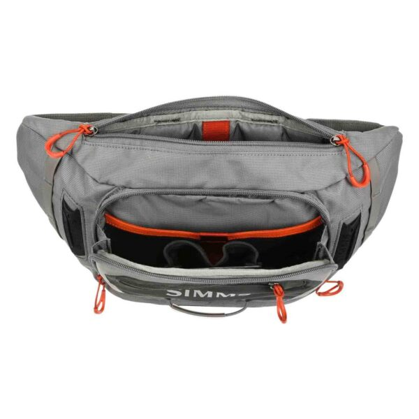 Tactical Hip Pack Simms Freestone