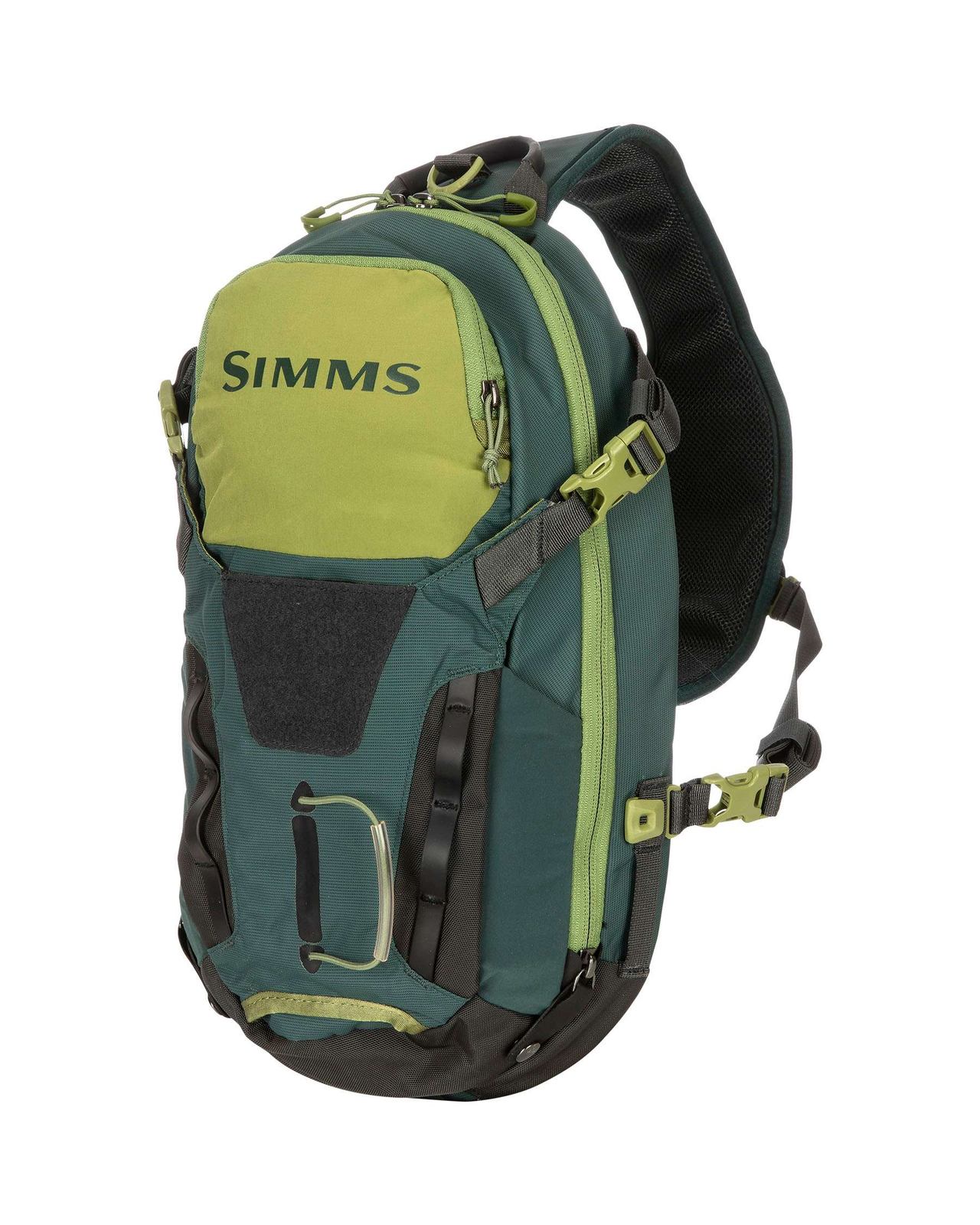 simms-Freestone-Ambi-Tactical-Sling-Pack-Shadow-Green-2021