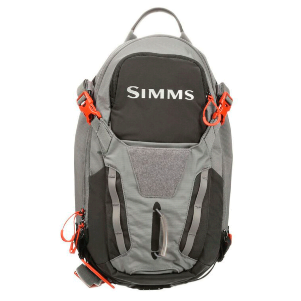 Simms Freestone Tactical Sling Pack 2021