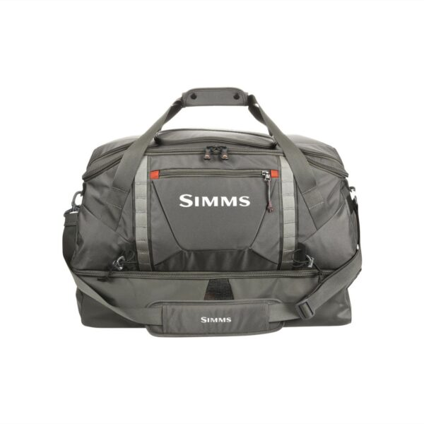 Bolsa Simms Essential Gear Bag 90l 2019