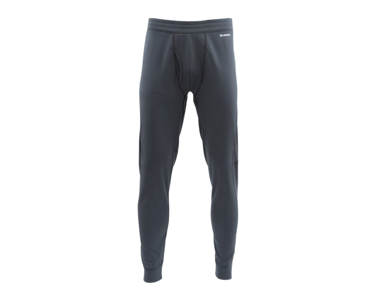 Pantalon Simms ExStream Core Bottom