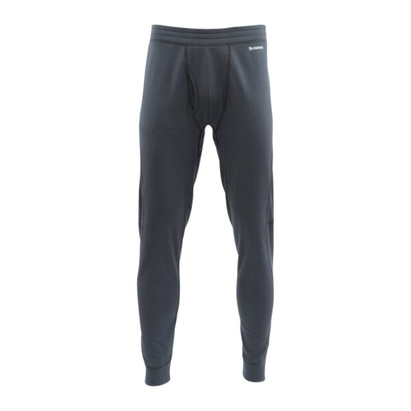 Pantalon Simms ExStream Core Bottom