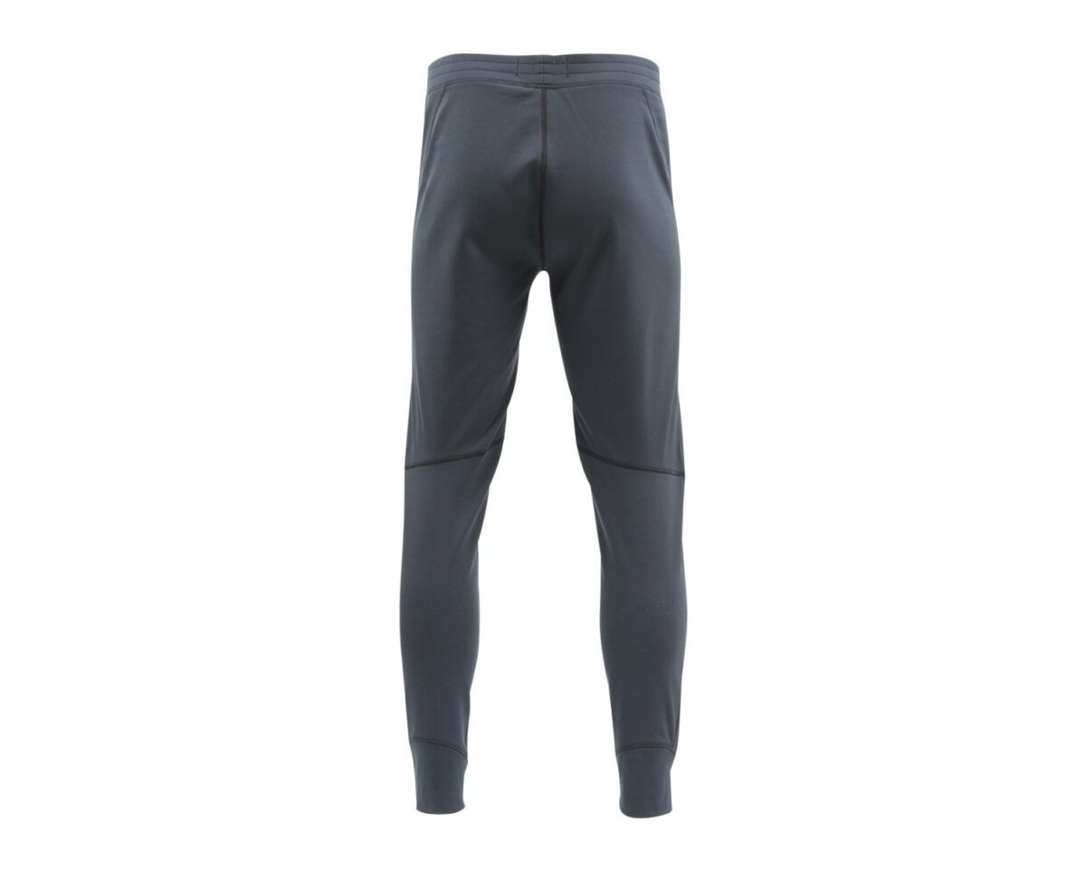PANTALON-SIMMS-EXSTREAM-CORE-BOTTON