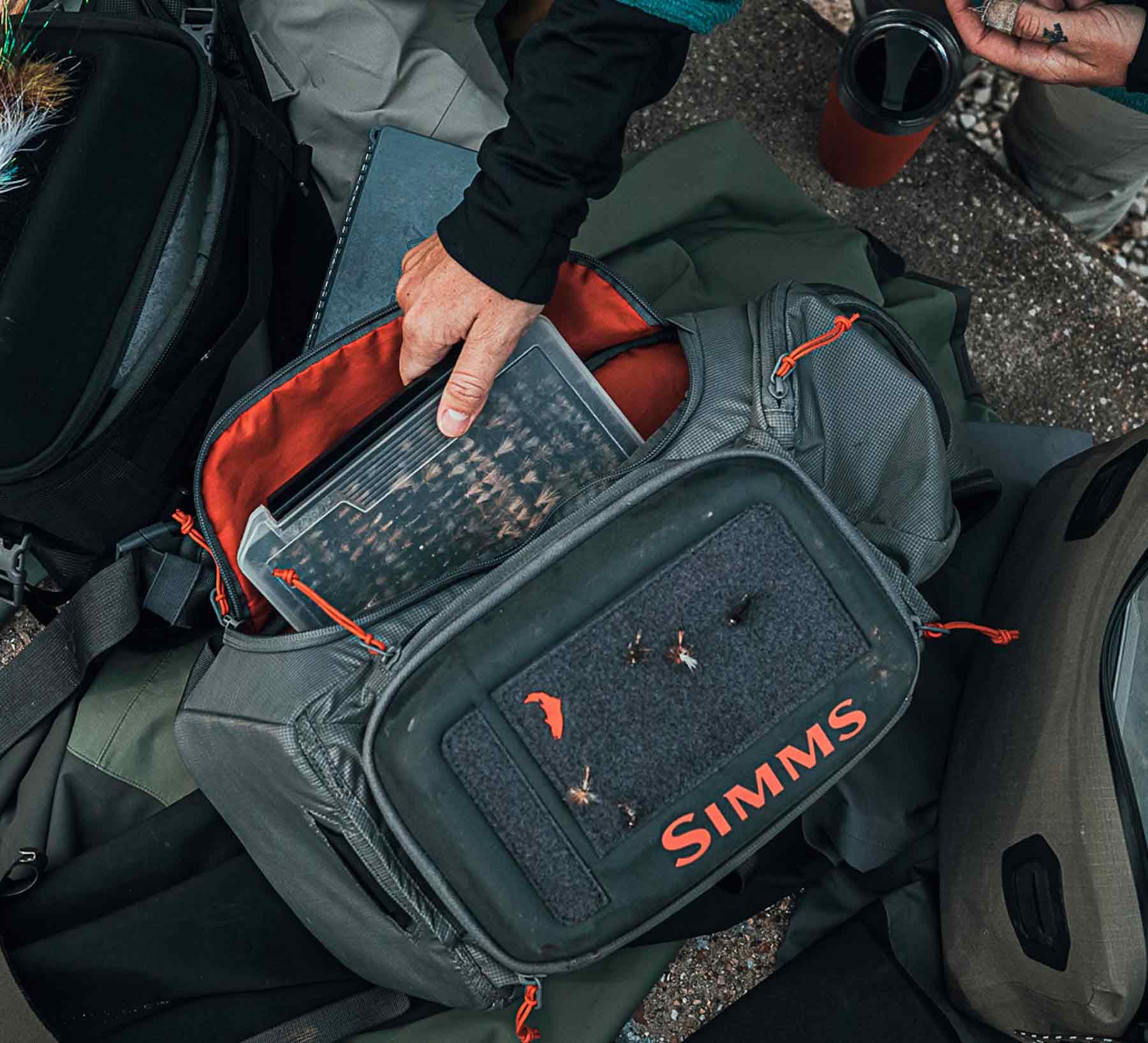 Simms-Freestone-sling-pack
