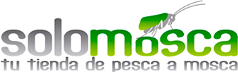 ..:: SOLOMOSCA ::.. TU TIENDA DE PESCA A MOSCA ONLINE