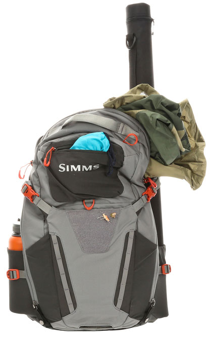 mochila simms freestone backpack 2019