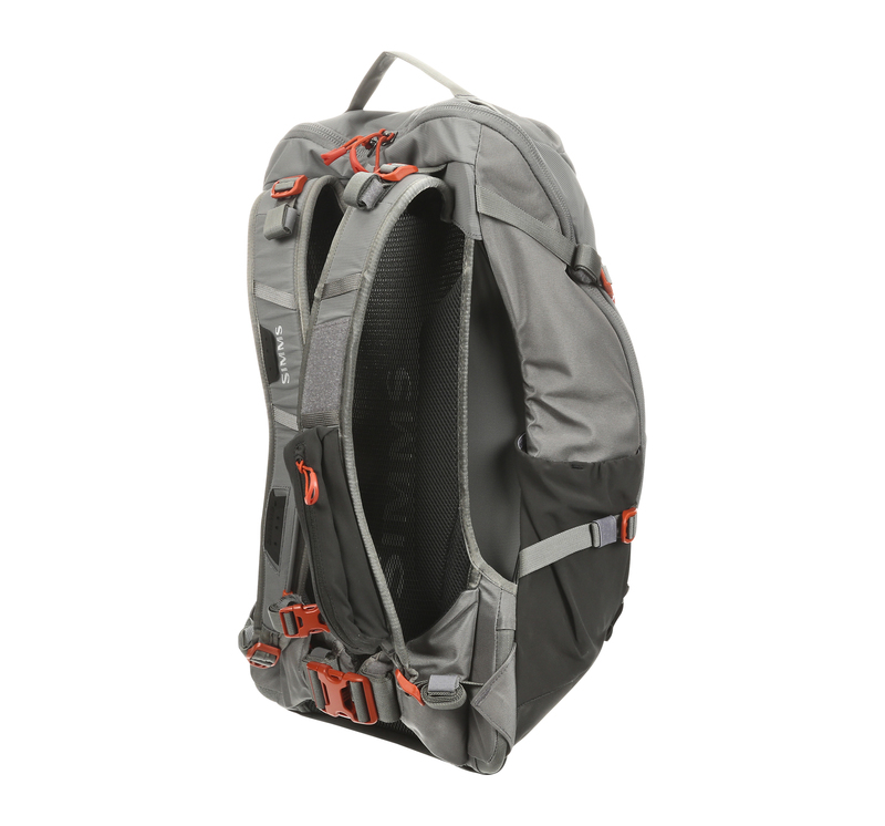 Mochila Simms Freestone BackPack