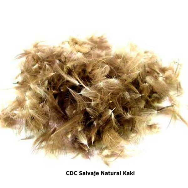 Plumas-CDC-salvaje-Natural-Kaki