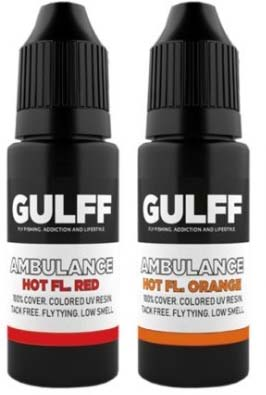 barniz-uv-gulff-ambulance