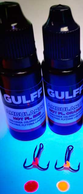 gulff-ambulance-barniz-uv-15ml