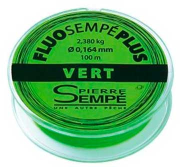 hilo-sempe-plus-verde-fluor