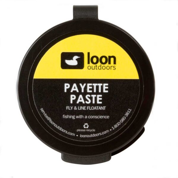 Payette Paste Loon Outdoors