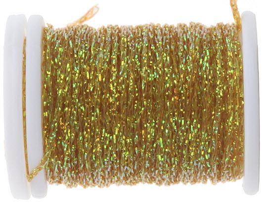 Pearl Braid Textreme SM