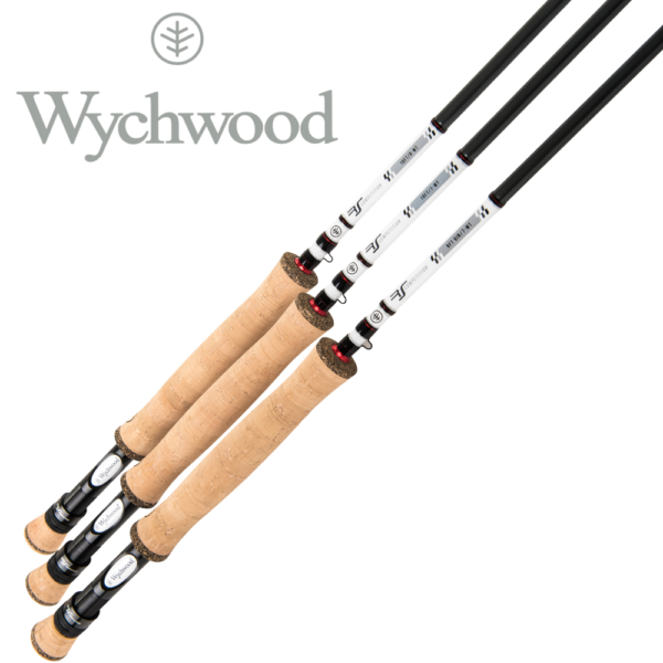CAÑA-MOSCA-LAGO-WYCHWOOD-RS-COMPETITION