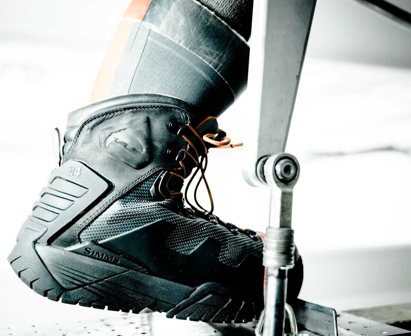 Simms-g4-Pro-Boots-2020