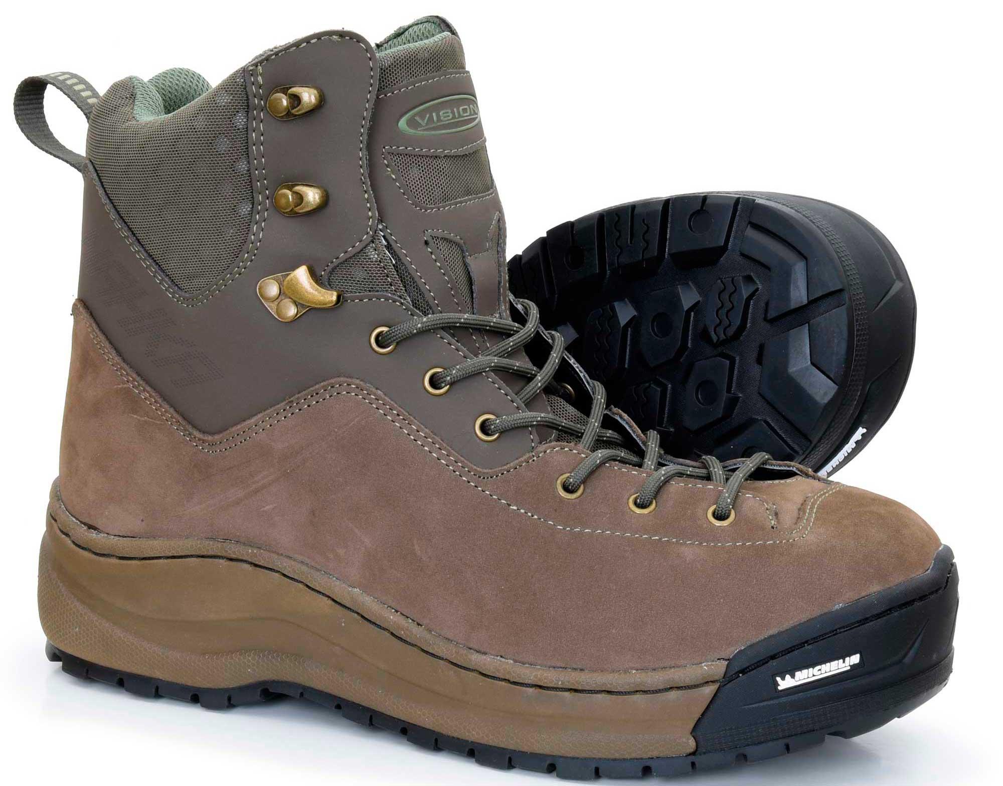 Botas-Vision-Nahka-Michelin-boots-2020