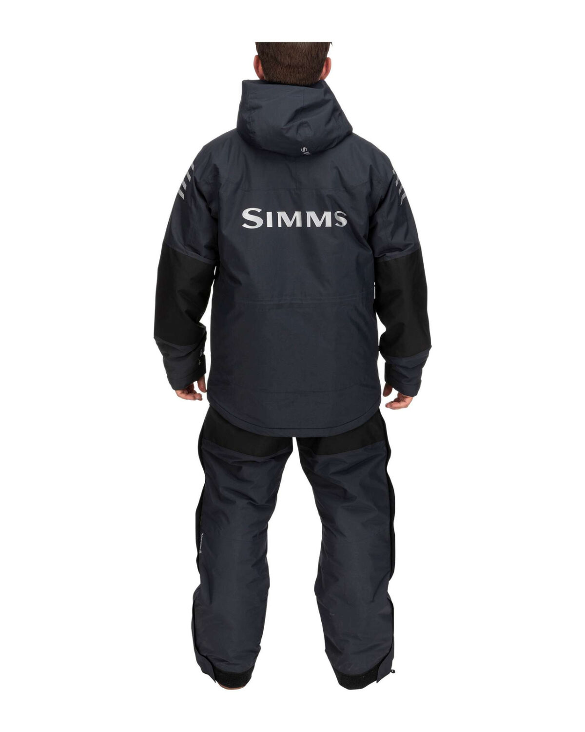 Simms Challenger Insulated Jacket 2021