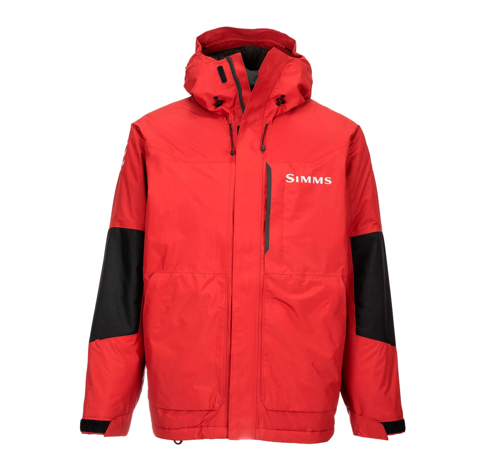 Chaqueta-Simms-Challenger-Insulated-Jacket-2021