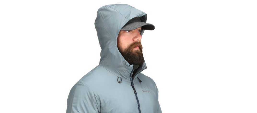Chaqueta-Simms-MidCurrent-Hooded-Jacket-2020
