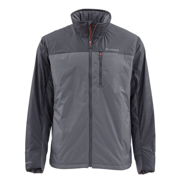 Chaqueta Simms Midstream Insulated Jacket