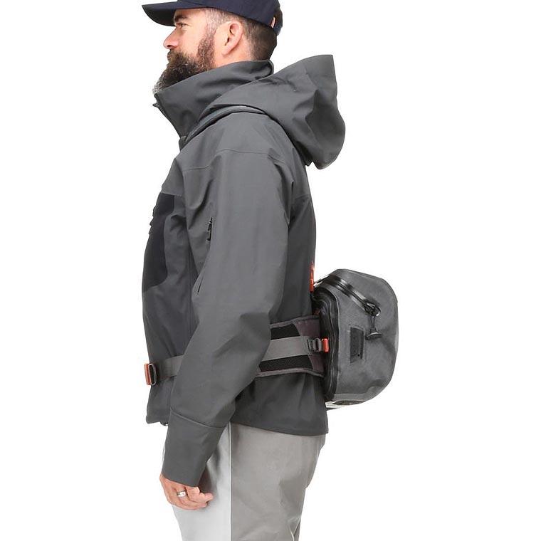 Simms DryCreek Z Hip Pack