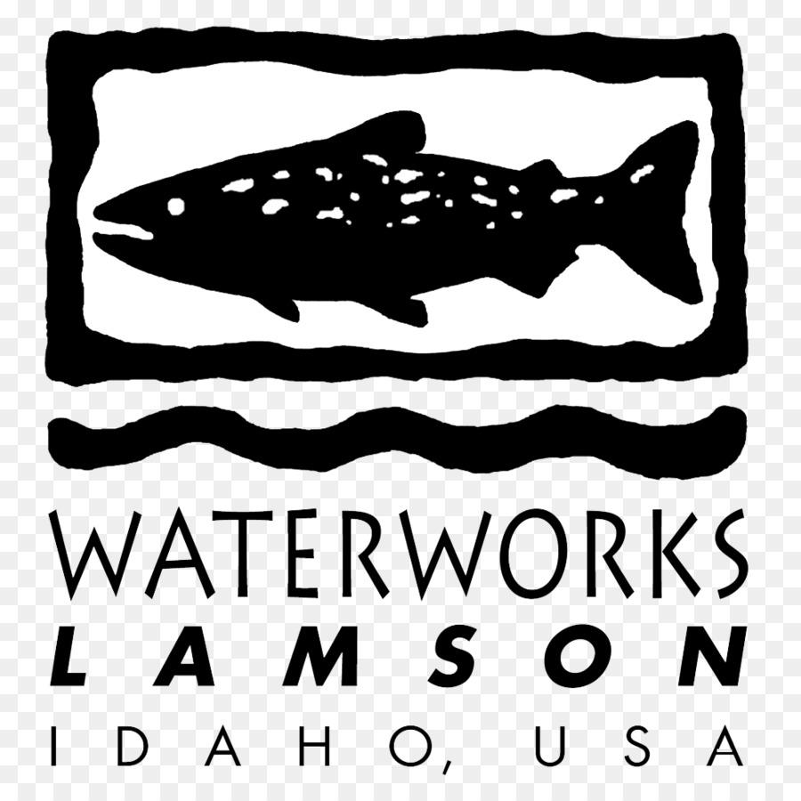 lamson-waterworks-reels-usa-logo