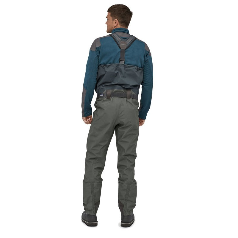 vadeador-patagonia-swiftcurrent-expedition-zip-waders-2020