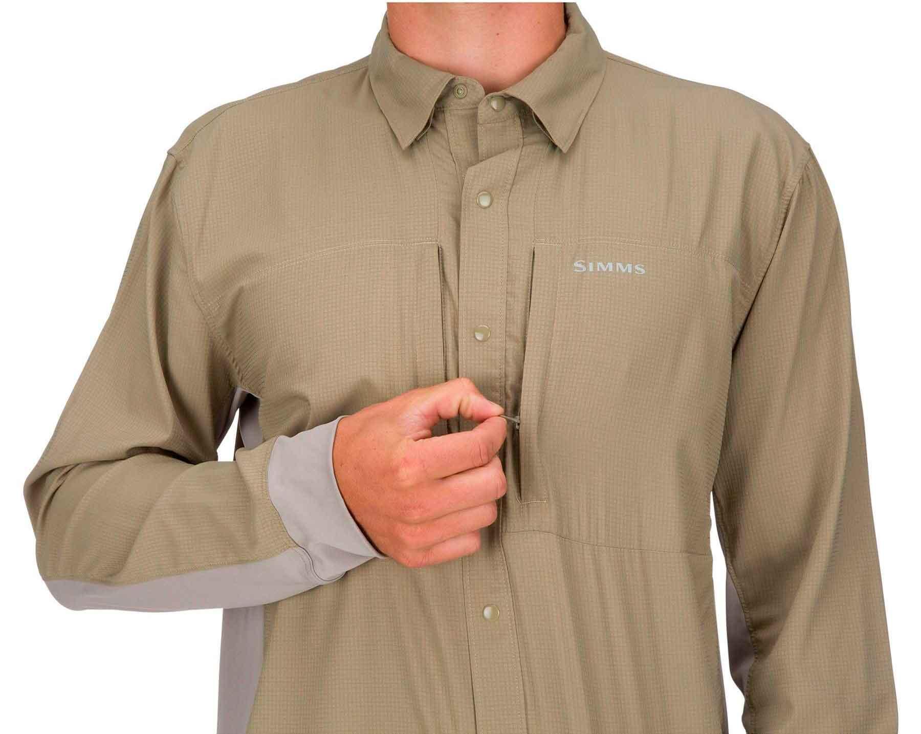 CAMISA-SIMMS-intruder-bicomp-shirt-2020