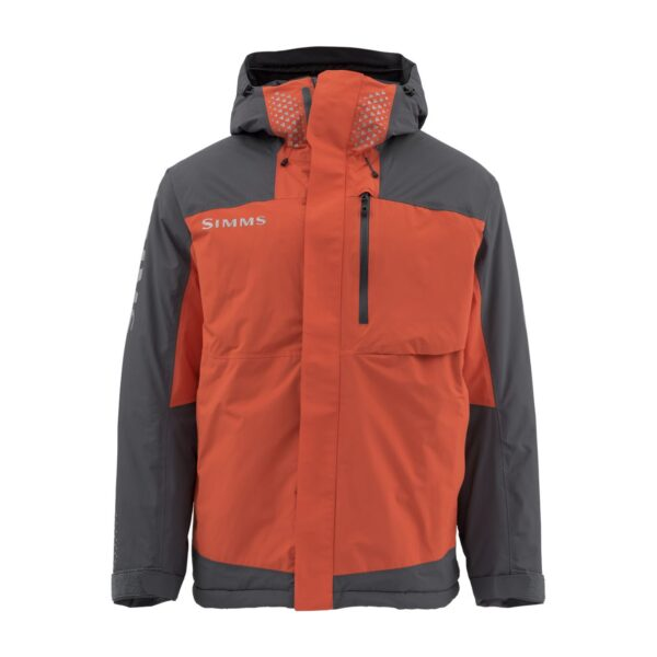 Chaqueta-Simms-challenger-insulated-jacket-flame
