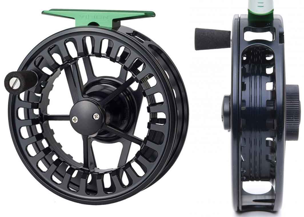 carrete-vision-custom-xlv-nymh-and-dry-fly-reel
