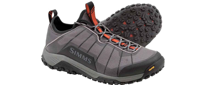 zapatillas-simms-flyweight-wet-wading-shoe-2020