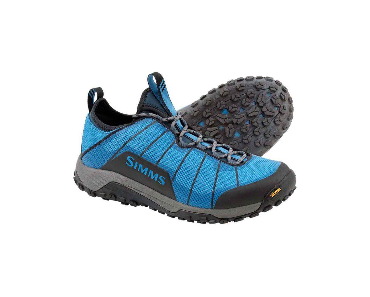 Zapatillas Simms FlyWeight Wet Wading Shoe
