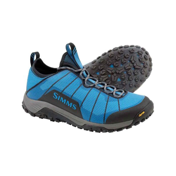 Zapatillas Simms FlyWeight Wet Wading Shoe