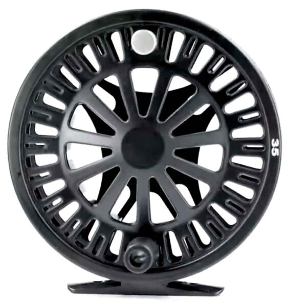 Carrete JMC Revolution Fly Reel 2020