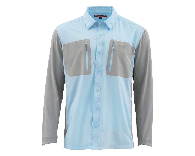 Camisa-Simms-Tricomp-Cool-Fishing-Shirt-2020