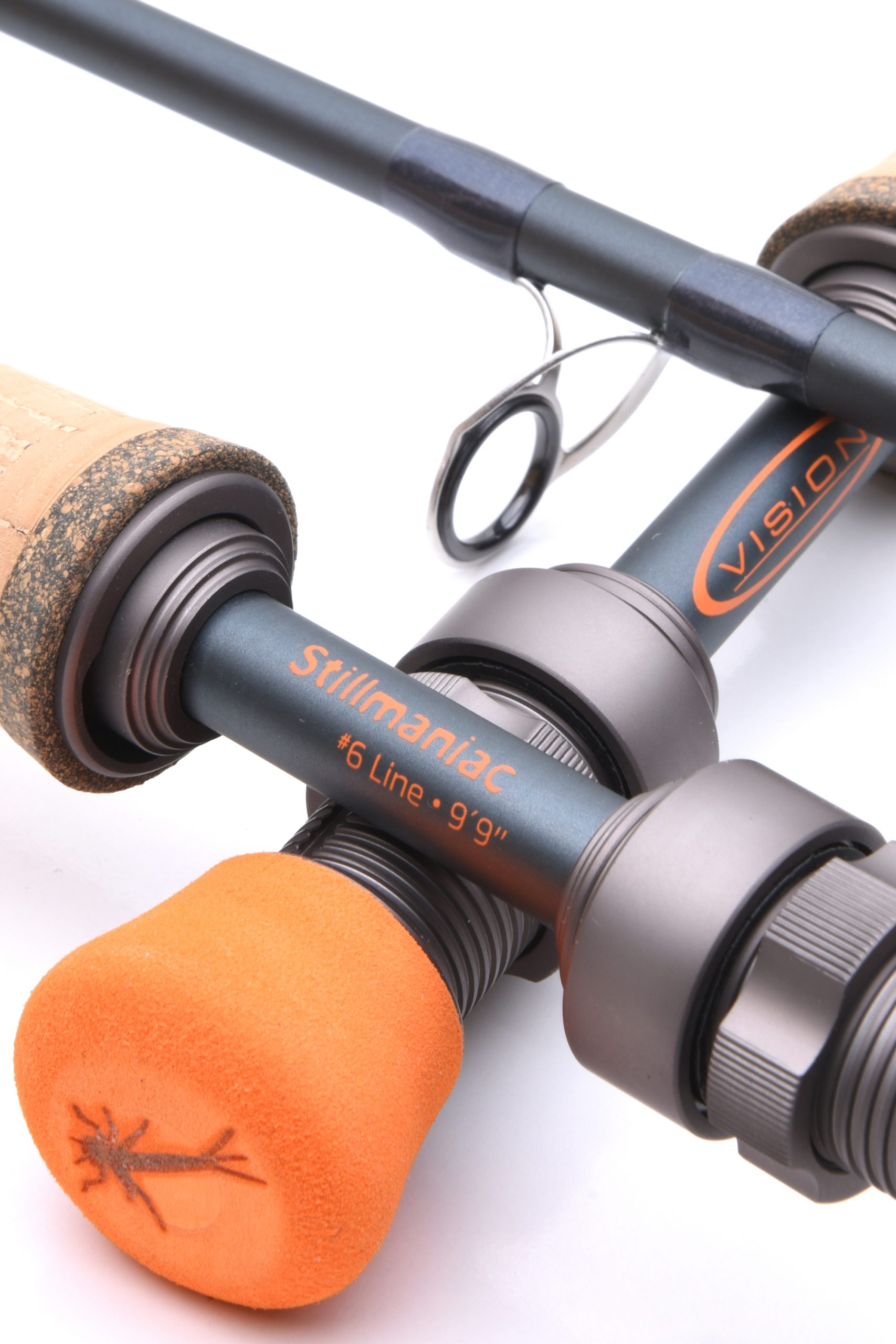 caña-vision-stillmaniac-fly-rod