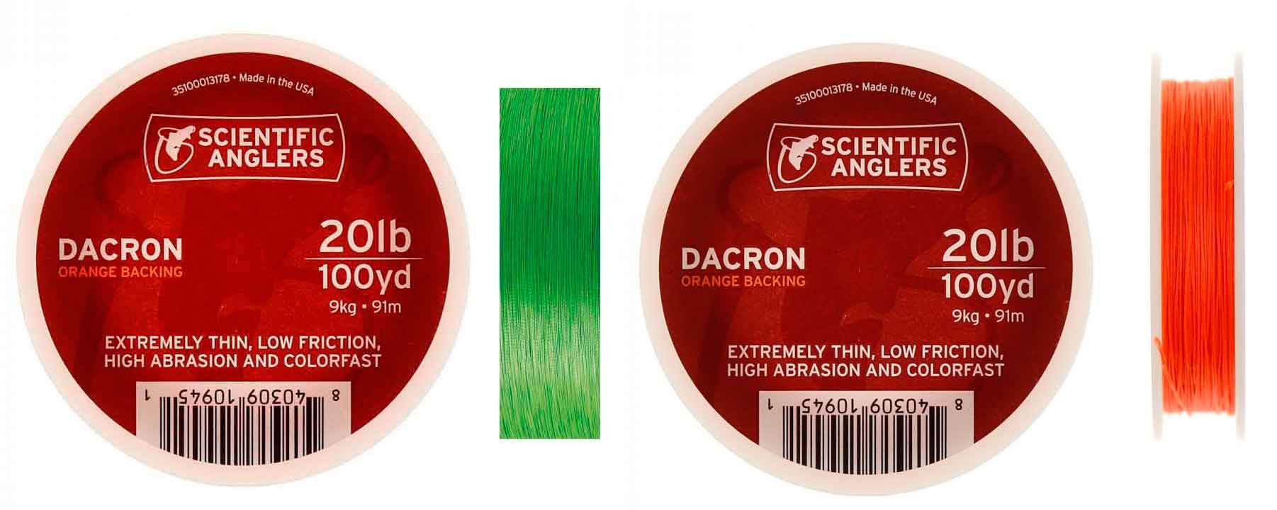 fly-line-backing-scientific-anglers-dacron
