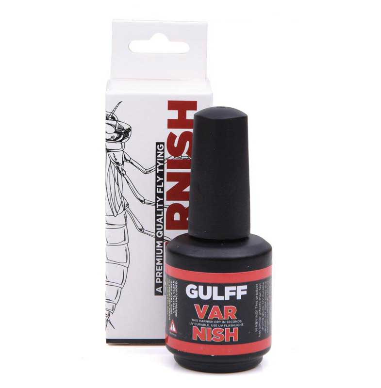 Barniz-UV-gulff-varnish-Clear