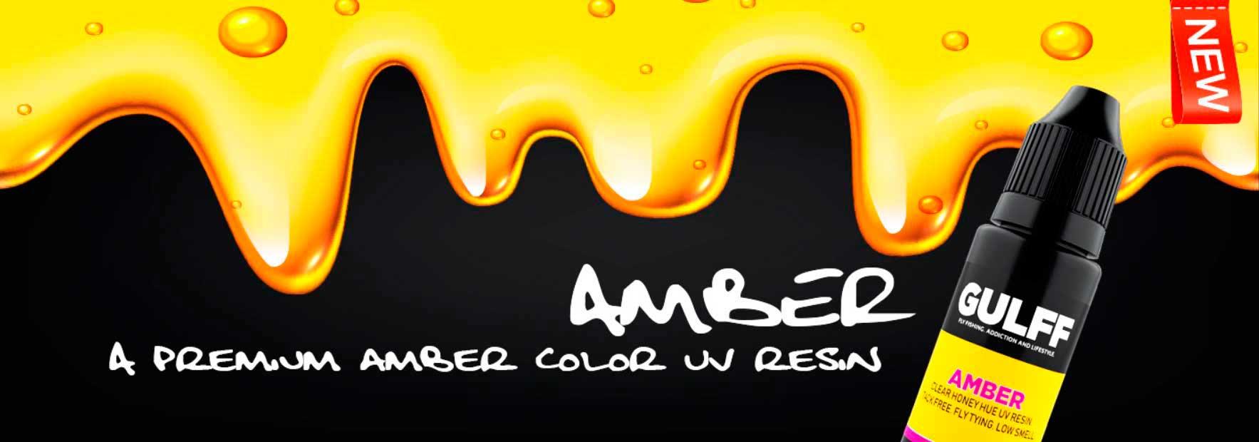 barniz-resina-uv-gulff-amber