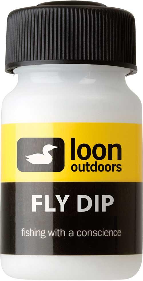 flotabilizador-loon-fly-dip